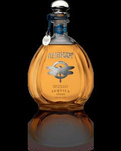 Ambhar® Tequila Añejo